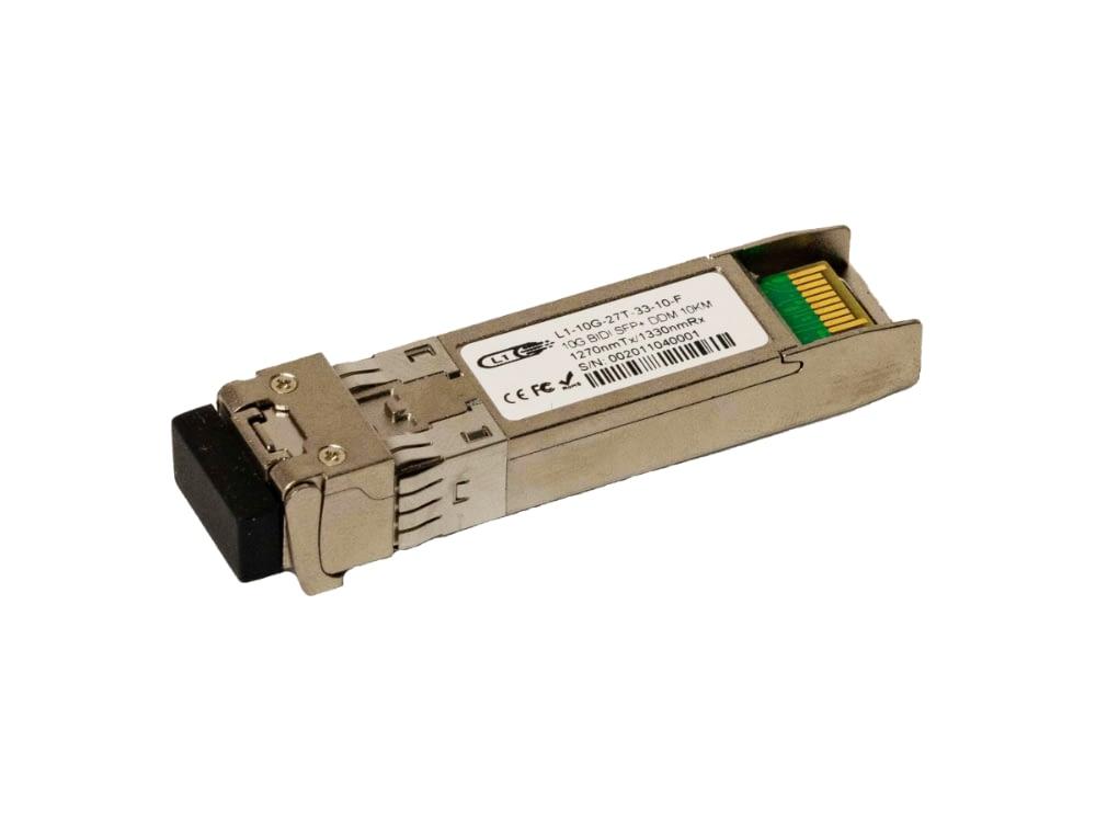 BI-DI SFP+ 10G-1270T-1330-10KM