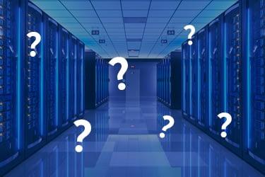 Wie zijn eigenlijk de klanten van datacenters?