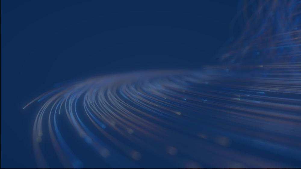 Wat is Dark Fiber En Voor Wie?
